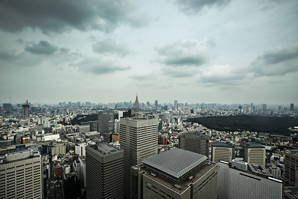 bjp_japan_001