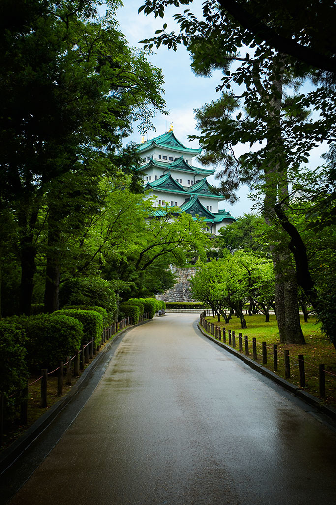 bjp_japan_008