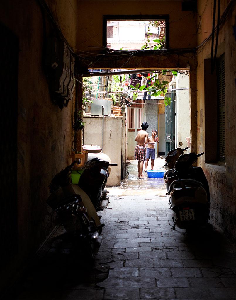 bjp_vietnam_001
